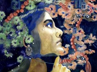 41-Creative-Painting