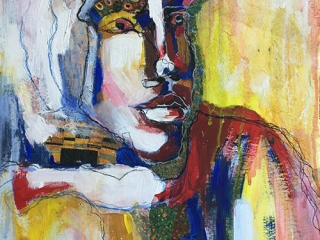 45-Abstract-Portrait