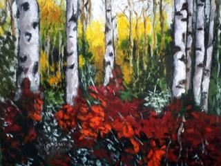 5-Landscape-oil-Painting