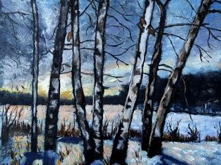 51-Landscape-Oil-Painting