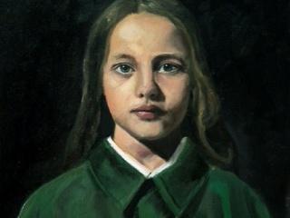 52-Portrait-Oil-Painting