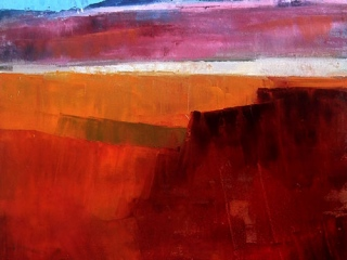 57-Abstract-Landscape