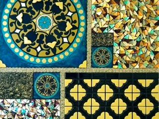 6-Islamic-Pattern