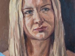 61-Portrait-Oil-Painting