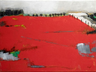 62-Abstract-Landscape