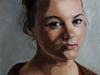 63-Portrait-Oil-Painting