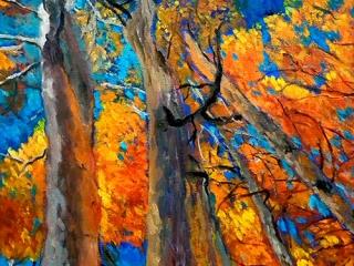 69-Landscape-Oil-Painting