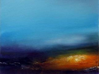 81-Abstarct-Landscape