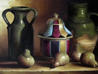 gen-gallery-image-801
