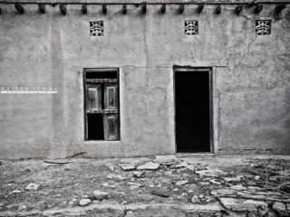 gen-gallery-image-854