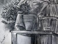 gen-gallery-image-526
