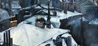 gen-gallery-image-534