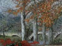 gen-gallery-image-529