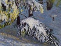 gen-gallery-image-531