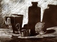gen-gallery-image-675