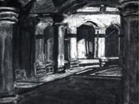 gen-gallery-image-688