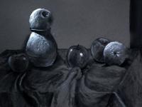 gen-gallery-image-684