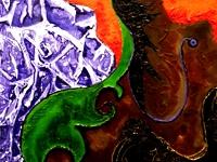 gen-gallery-image-685