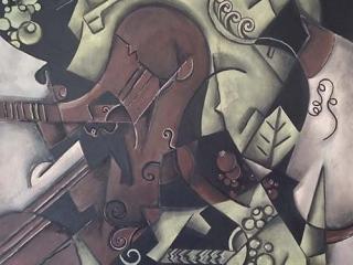 16-Cubism-copy