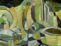 gen-gallery-image-313
