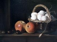 gen-gallery-image-301