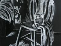 gen-gallery-image-319