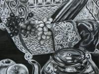 gen-gallery-image-331