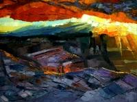 gen-gallery-image-772