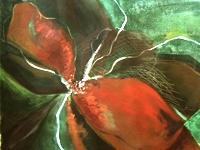gen-gallery-image-628