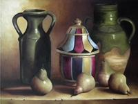 gen-gallery-image-630