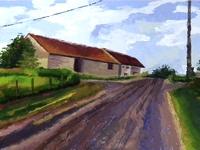 gen-gallery-image-637
