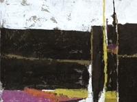 gen-gallery-image-638