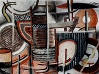 gen-gallery-image-725