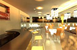 Package III Restaurant Coffee Shop Interiors This Interior Design Course