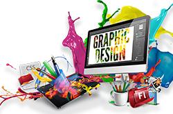Swell Graphic Designing Courses In Dubai Calligraphy Classes Dubai Beutiful Home Inspiration Truamahrainfo